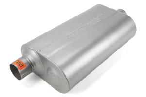 Flowmaster Super 50 Series Performance Muffler (Part Number: )