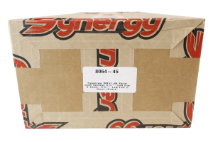 Synergy Manufacturing Coil Springs Rear 5.5in Lift 2-Dr / 4.5in Lift 4-Dr (Part Number: )