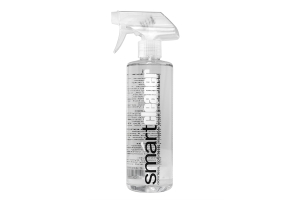 Chemical Guys SmartWax SmartCleaner All Surface Cleaner - 16oz