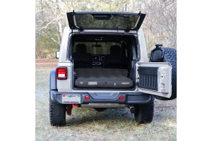 Rightline Gear SUV Air Mattress