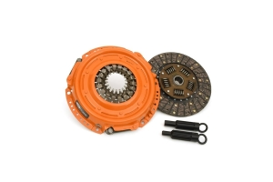 Jeep Clutch/Flywheel from Centerforce, Free Shipping
