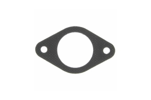 MAHLE Catalytic Converter Gasket - JK 2012+