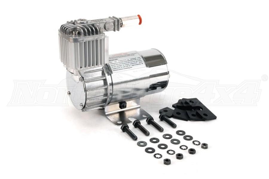 Viair 100C Air Compressor w/Omega Bracket