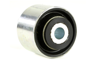 Synergy Manufacturing Front Upper Control Arm Bushing (Part Number: )