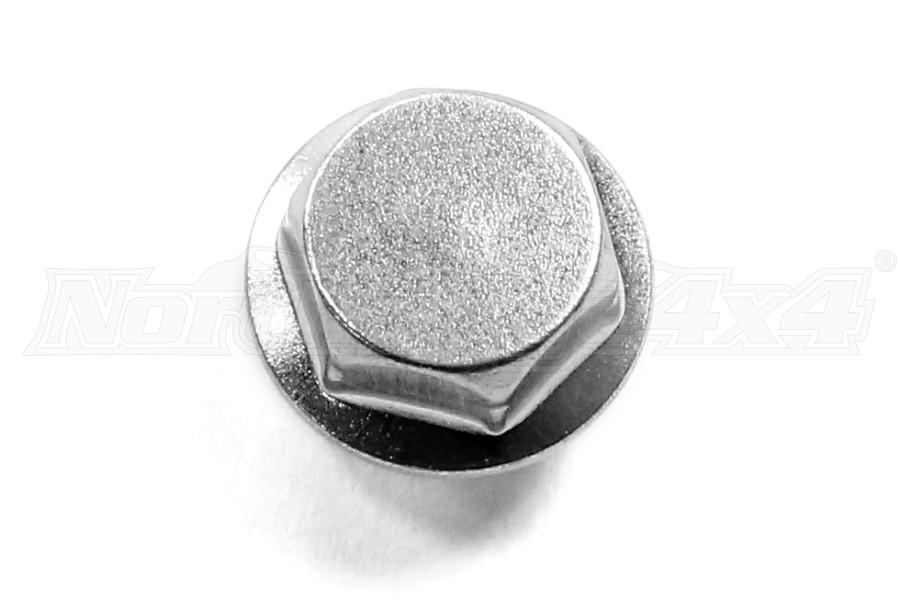 Method Race Wheels Replacement Bolt (Part Number:BOLT-301)
