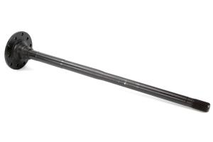 G2 Axle and Gear Dana 44 Chromoly Axle Kit - Rear, 30 Spline - JK Non Rubicon