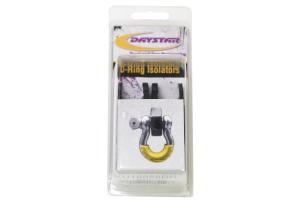 Daystar D-Ring/Shackle Isolator