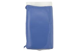 Chemical Guys Light Duty Clay Bar - Blue
