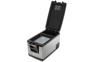 ARB Classic Series 2 Fridge, 63qt