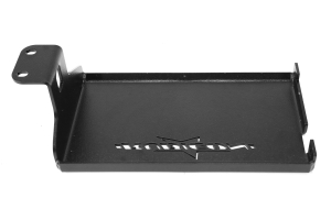 Rubicon Express EVAP Canister Skid Plate  (Part Number: )