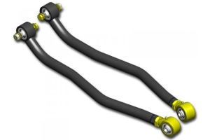 Clayton Long Rear Upper Control Arms - JK