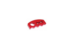 Rugged Ridge Polyurethane Jack Handle Grabber