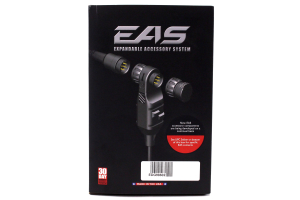 Edge Products EAS Starter Kit Cable