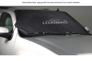 CoverKing Custom Frost Shield - JT