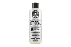 Chemical Guys JetSeal Durable Sealant and Paint Protectant - 16oz