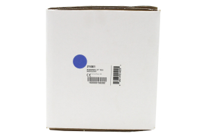 Rigid Industries Radiance 6in blue back-light (Part Number: )