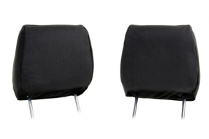 AEV CORDURA Rear Headrest Covers (Part Number: )