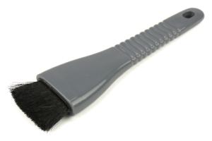 Chemical Guys Detailing Brush Set