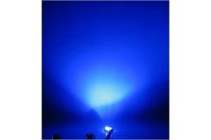 Off Road Only LiteSpot Rock Lights Chassis LEDs, 8pc Kit - Blue