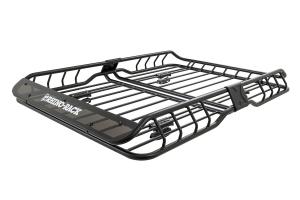 Rhino Rack XTray Roof Basket - Large