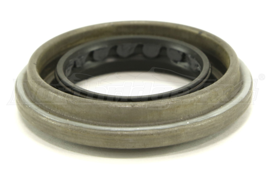 Dana Spicer 60 Front/Rear Pinion Seal (Part Number:42449)