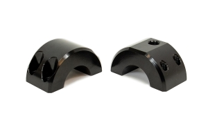 Grimm Offroad 1 3/4in Tie Rod Clamp Kit