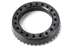 Motive Gear Dana 44 5.13 Ring and Pinion Set (Part Number: )