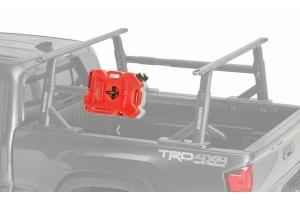 Yakima RotopaX Mounting Kit