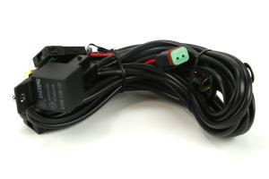 Vision X Xmitter Low Profile Prime Xtreme LED Light Bar (Part Number: )