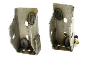 Rock Krawler Trail Gunner Rear Shock Upgrade  (Part Number: )