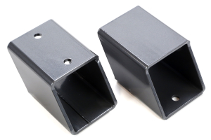 Synergy Manufacturing Rear Bump Stop Spacer Kit (Pair) (Part Number: )