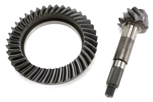 Rugged Ridge Omix Dana 44 - 4.88 Ring and Pinion Set (Part Number: )
