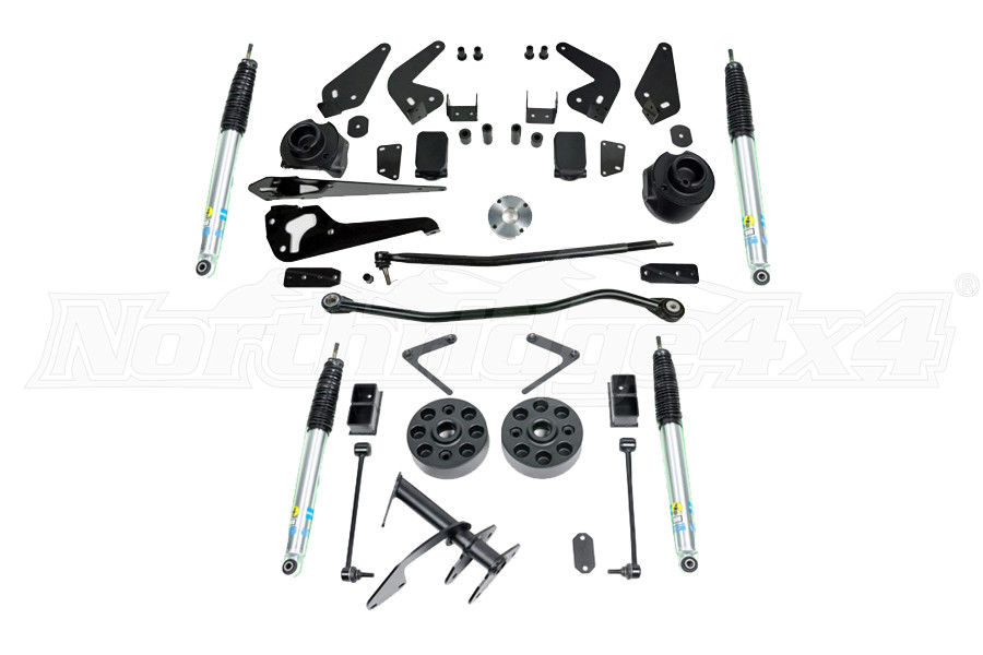 N0436000ab Aev Dualsport Sc Suspension Kit 3in also Town And Country Engine Gaskets besides Catalog3 furthermore G240204 besides Catalog3. on automatic transmission 1957
