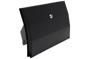 Smittybilt Vaulted Glove Box ( Part Number: 812201)