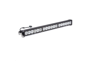 Baja Designs OnX6 30in Driving/Combo LED Light Bar
