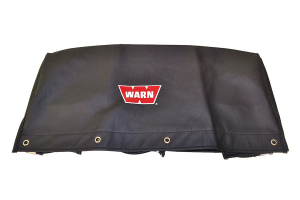 Warn Soft Winch Cover