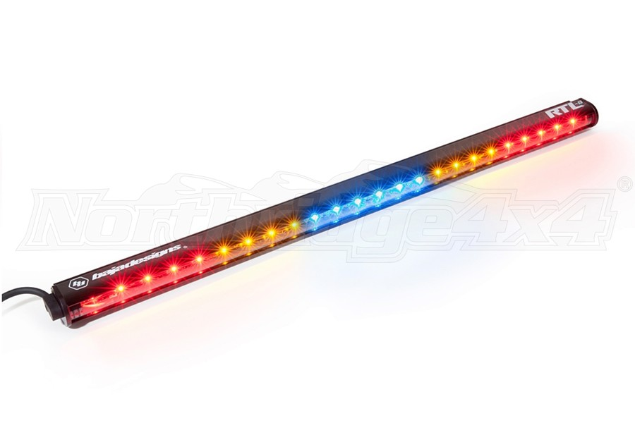 Baja Designs RTL-B 30in Light Bar (Part Number:103001)