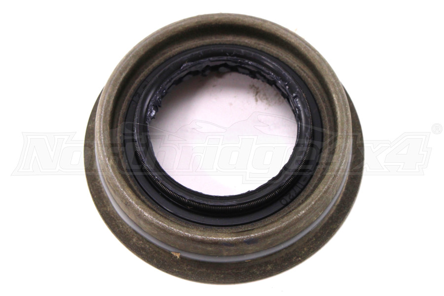 Dana Spicer 35 Replacement Outer Axle Seal (Part Number:46485)