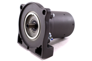 Warn Vantage 2000 Replacement Winch Motor (Part Number: )