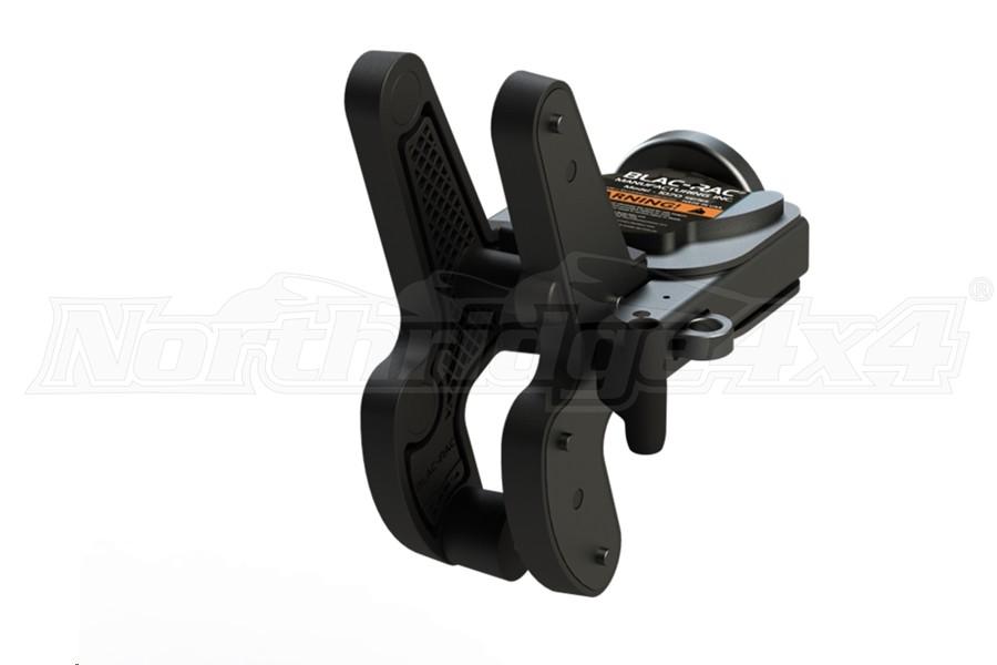 Blac-Rac 1070 Series Weapon Mount