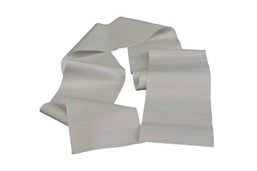 Outer Limit Supply Esmark Bandage