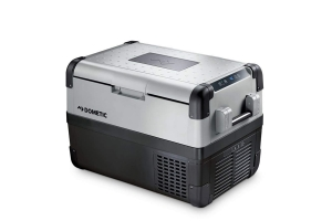 Dometic CFX-50 Portable Refrigerator Freezer w/Wifi 48QT (Part Number: )