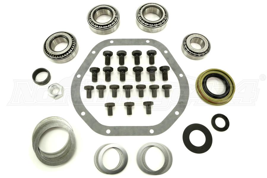 Dana 44 Rear Timken Master Differential Kit - JK