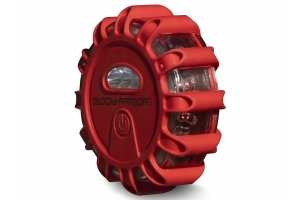 Body Armor C.O.R.E. LED Roadflare