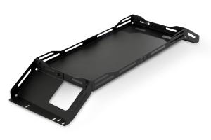 Body Armor Interior Storage Rack - JL/JK 4DR