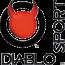 Diablo Sports