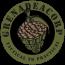 Grenadeacorp