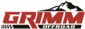 Grimm Offroad