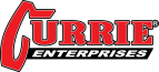 /pages/currie-enterprises
