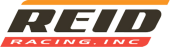 Reid Racing, Inc.